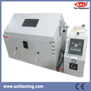 Hot Sale Salt Spray Test Equipments pictures & photos