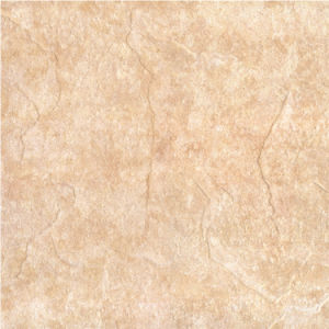 500X500mm New Design Porcelain Tile