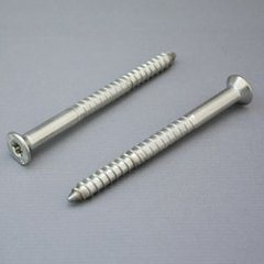 Good Quality Concrete Screws, Hot Sale in China pictures & photos