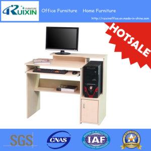 Ergonomic Home Wood PC Computer Desk (RX-D2032)