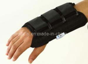 High Grade Wrist Support/Wrist Brace