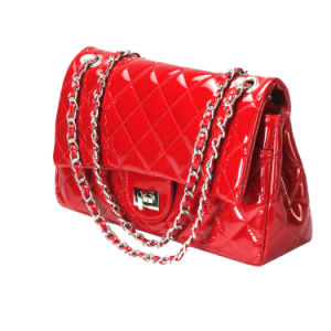 China Handbag manufacturer - Buy fashion bags from quality China
