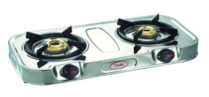 Low Cost Gas Stove Metal Dies pictures & photos