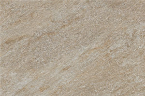 Glazed Porcelain Matt Stone Ceramic Floor Tile 900X600mm PS96011