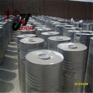 Industrial Grade Solid Caustic Soda (NaOH) pictures & photos