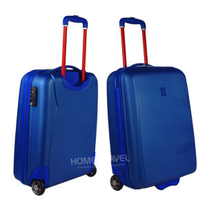 2016 New ABS Luggage for Gift/Give Away/Promotional pictures & photos