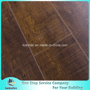 Kok Hardwood Flooring Laminate Valuecollection 10 pictures & photos