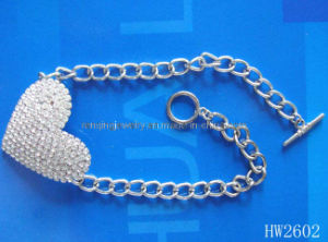 2012 Shoe Boot Chains New Design (HW2602)