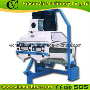 Gravity Selector, High Quality Rice Destoner pictures & photos