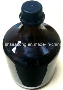 Drug Bottle Cap / Chemical Bottle Cover / Bottle Closure (SS4315) pictures & photos