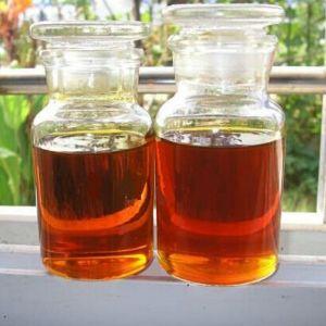 Liquid/Powder Soybean Lecithin Emulsifier for Animal Feed