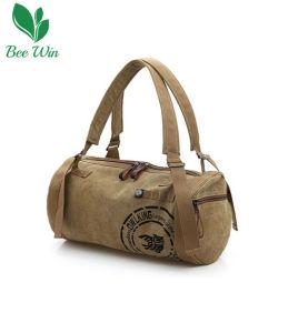 2015 New Designed Travel Bag for Sports (BW-3047)
