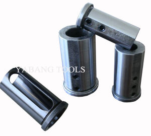 Tool Holder Bushing pictures & photos