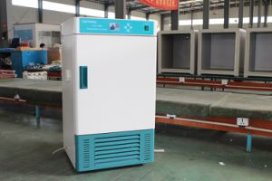 Ce Cooling Incubator (Refrigerated Incubator, BOD incubator) 70L pictures & photos