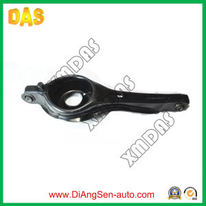 Rear Lower Control Arm for Ford Focus/Mazda3/Volvo S40/V50 (98AG5k652AK, 98AG5K652BG) pictures & photos