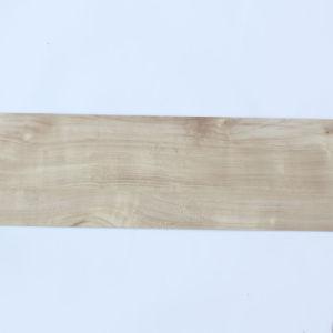 UV Coating Discontinued Stick PVC Vinyl Floor Tile Price