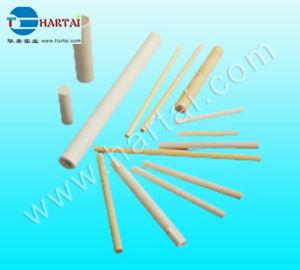 High Temperature Resistant Ceramic Guide Rod Alumina Ceramic Rod pictures & photos
