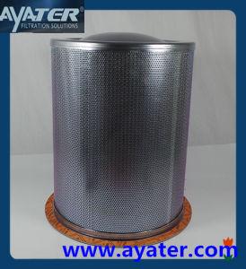 Factory Compair Air Compressor Oil Separator 100005424 pictures & photos