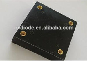 Low Noise Direct Selling 5kv-1.5A Sinlge Phase Bridge Rectifier pictures & photos