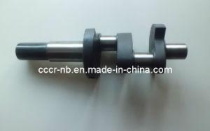 Crankshaft for Copeland 10 HP Compressor pictures & photos