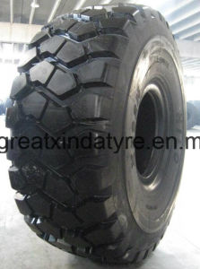 29.5r25 Hilo Brand OTR for Mine & Industrial Zone pictures & photos