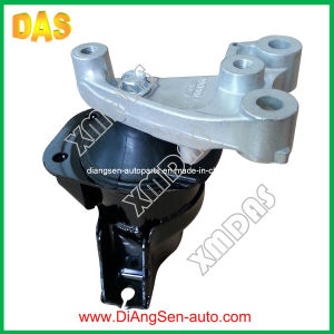 Car/Auto Rubber Parts Engine Motor Mount for Honda Civic (50820-SVA-A05) pictures & photos