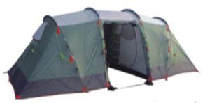 Tent 211006f