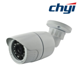 Sony 1080P 3.6mm IR Bullet CCTV Security IP Camera (CH-WF20B20MC) pictures & photos