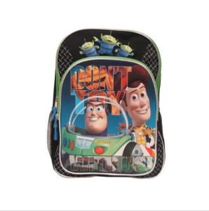 Kids School Bags for Boys 2015 pictures & photos