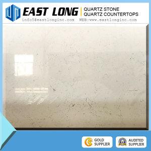 Artificial Quartz Stone Countertop Vanity Top Kitchen Top pictures & photos