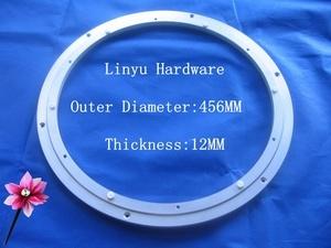 Aluminum Lazy Susan (SP18-456)