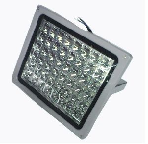 CE & RoHS Approved High Quality 50W LED Flood Lighting pictures & photos