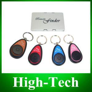 Smart Finder Wireless Electronic Key Finder