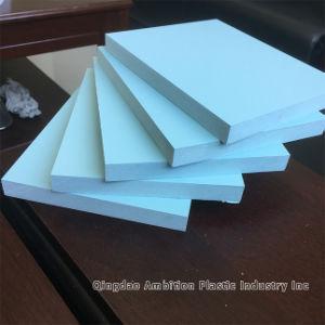 Furniture PVC Foam Board in Bathroom pictures & photos