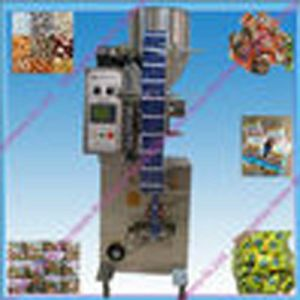 Automatic Sunflower Seeds Packing Machine With Cheapest Price pictures & photos