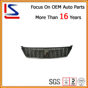 Auto Spare Parts - Front Grill for Toyota Premio 2010- pictures & photos