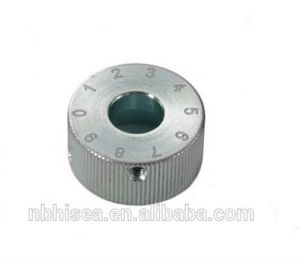 Hot Precision Forging Parts, Casting and Forging Products pictures & photos