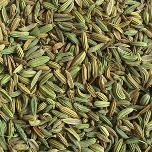 25kgs/50kgs PP Bags China Best-Selling Fennel Seeds pictures & photos