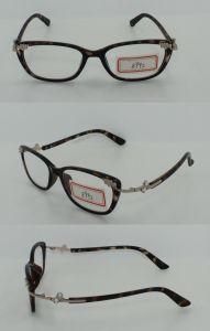 Women Fashion Readingglasses 8932