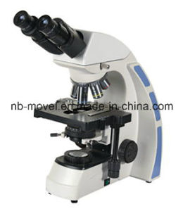 Lab Microscope pictures & photos