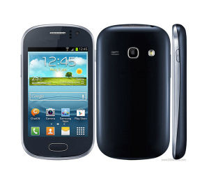 2014 Hot Selling Original Fame S6810 Mobile/Cell/Smartphone pictures & photos