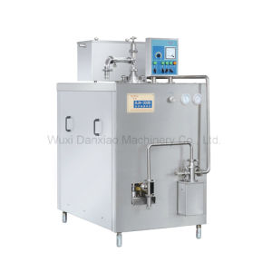 Hard Ice Cream Freezer Machine Maker pictures & photos