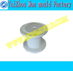 Plastic Thread Winder Electric Bobbin Mould pictures & photos