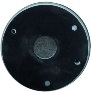 "1"" High Frequency Compression Driver 40 Watts RMS pictures & photos"