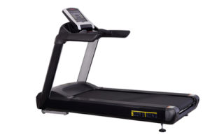 Cardio Machine Jb-806 Treadmill /New Design 2016 pictures & photos