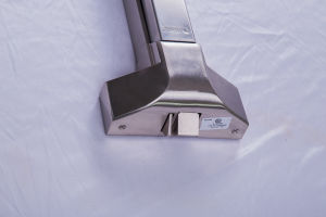 Dortec Brand T-1500r Serise Rim Type Panic Exit Device pictures & photos