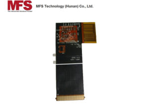 FPC (HD0651AS)