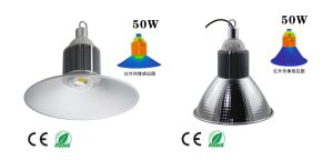 New! 50W 85-265V 120 Degree LED High Bay Light pictures & photos
