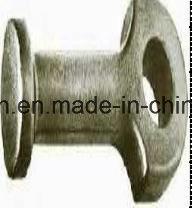 Precast Concrete Steel Precast Eye Bolt Anchor (1.3T-32T) pictures & photos