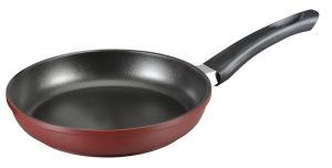 Die-Casting Aluminium Frying Pan